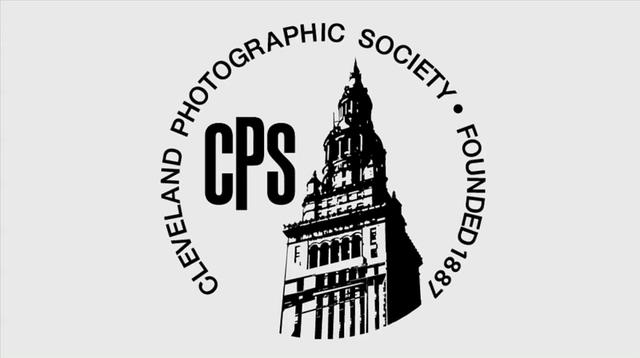 Cleveland Photographic Society Member