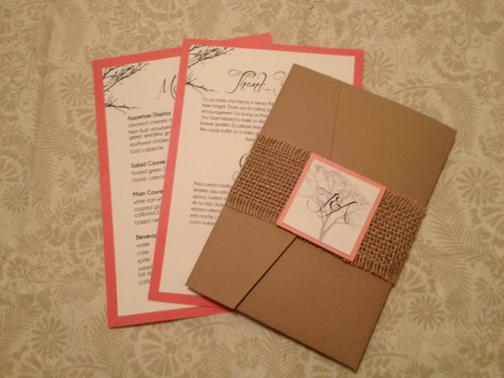 invite_cards.jpg