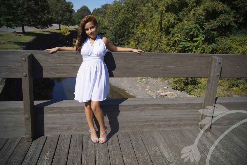 Bianca14.jpg