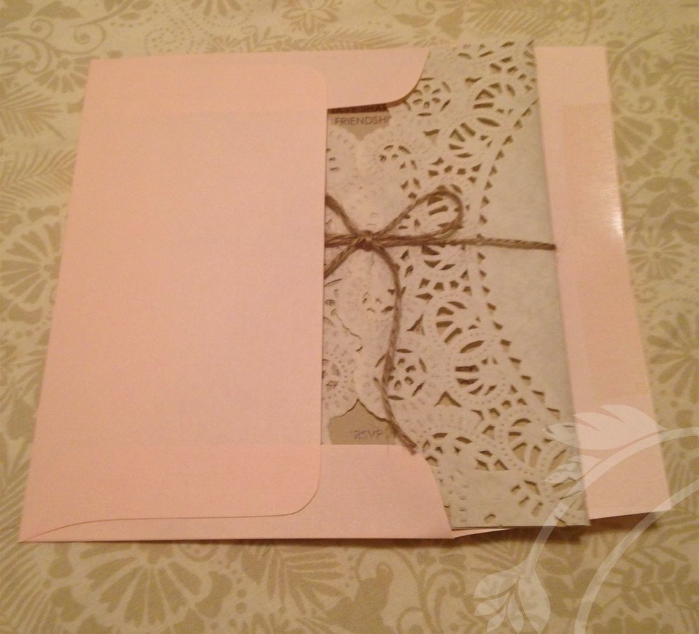 vintage-invite-envelope.jpg