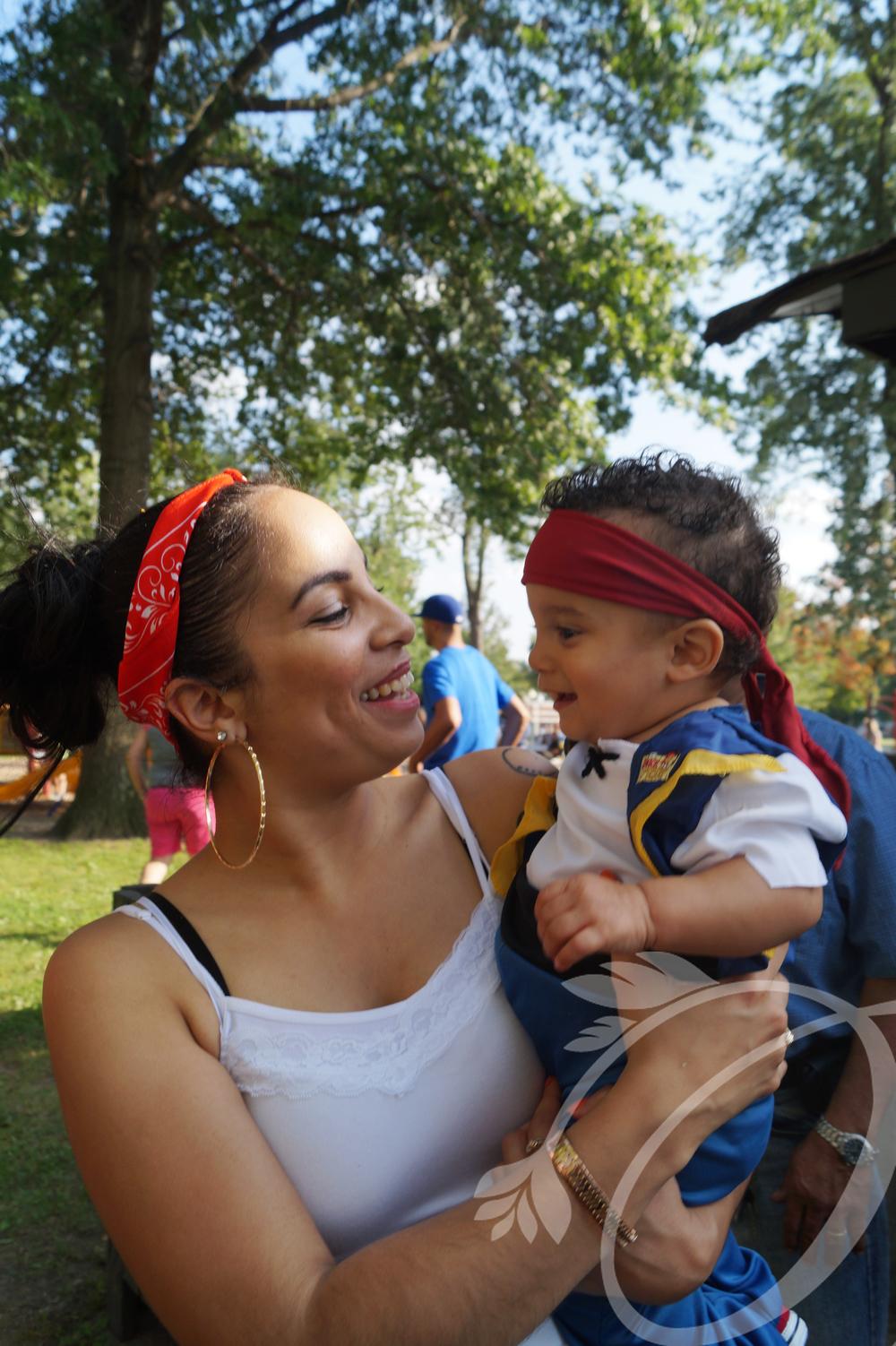 Josiah & mommy.jpg