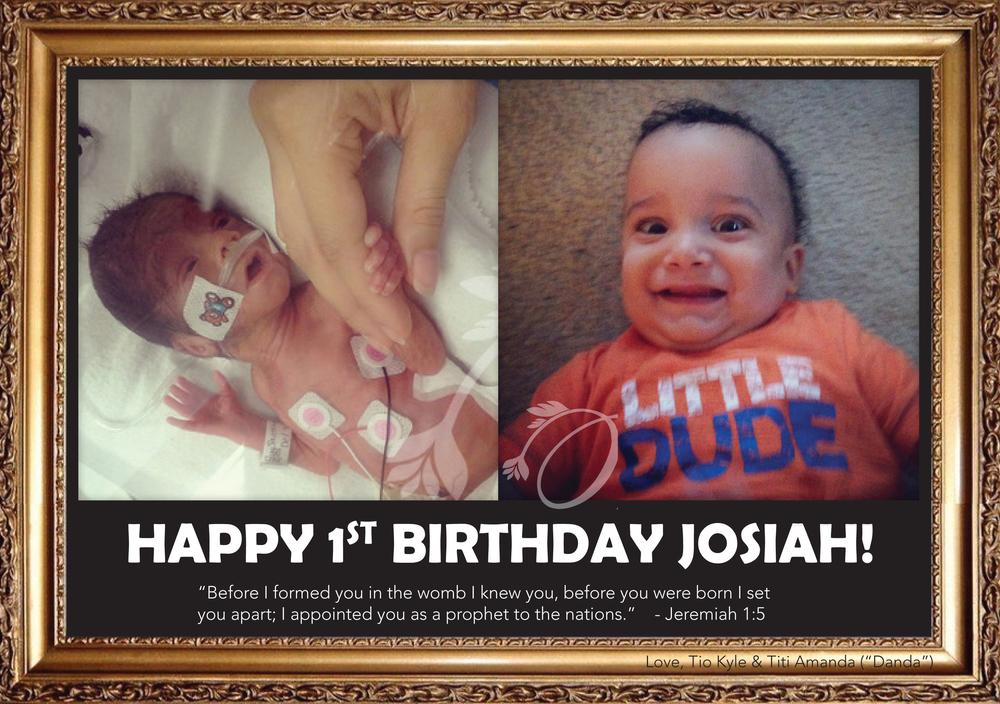 Josiah-1-Bday copy.jpg