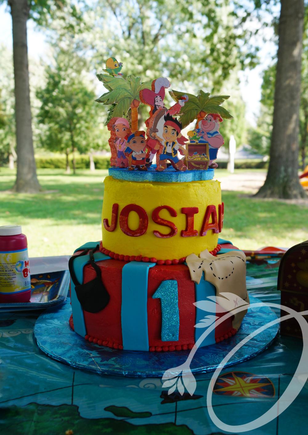 Josiahs Cake.jpg