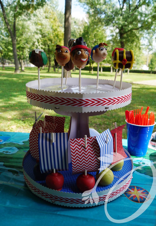 Josiahs Cake pops.jpg