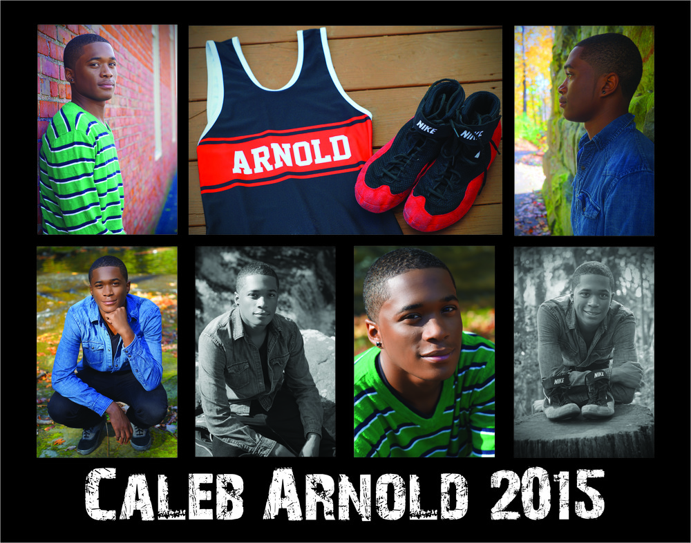 Caleb Arnold Senior Photo.jpg