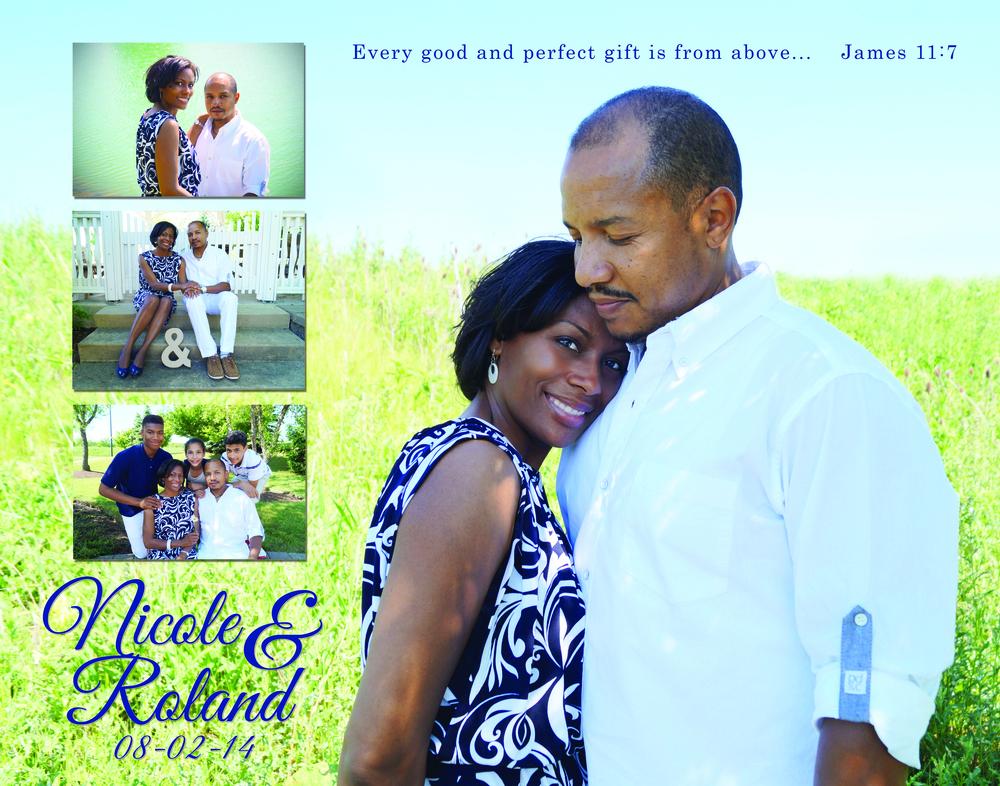 Nicole & Rowland.jpg