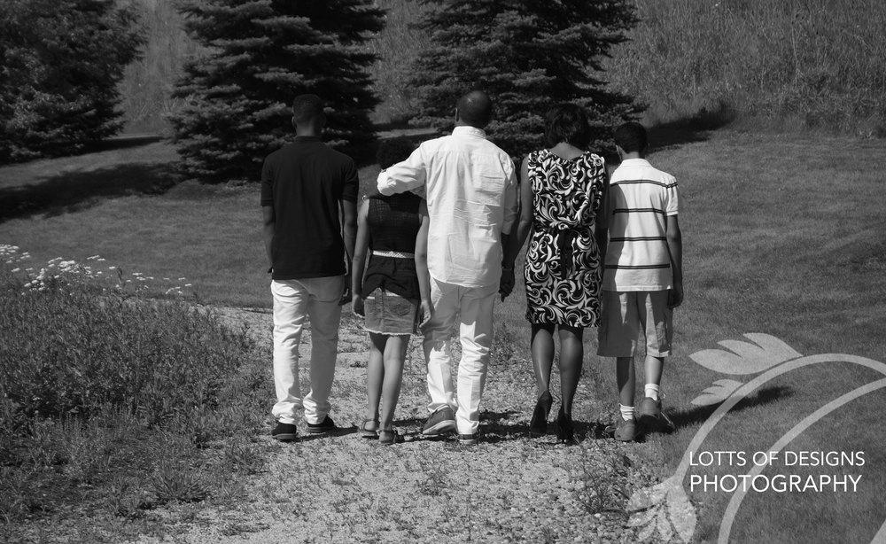 Sweet-Family.jpg