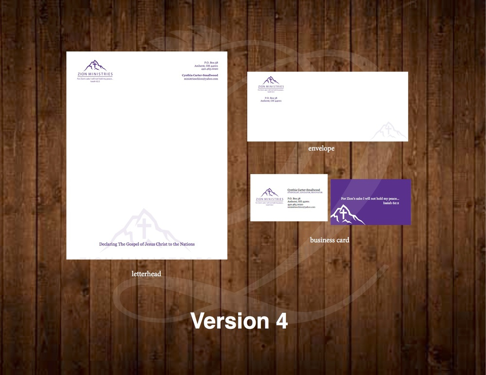 MountZion_BrandingVersions.jpg