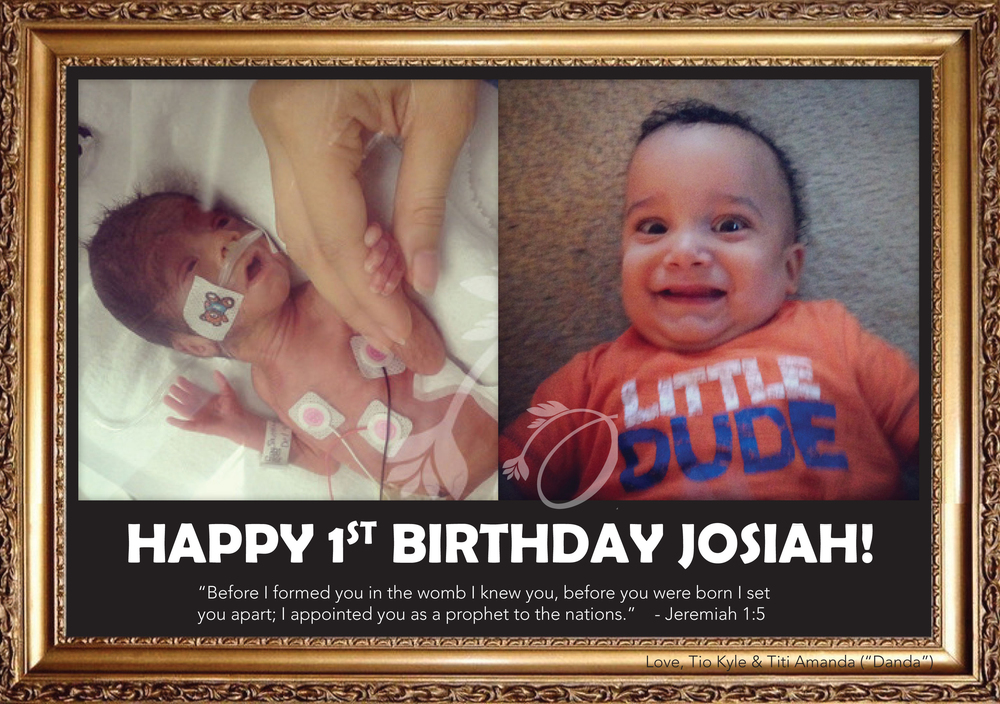 Josiah-1-Bday copy.jpg
