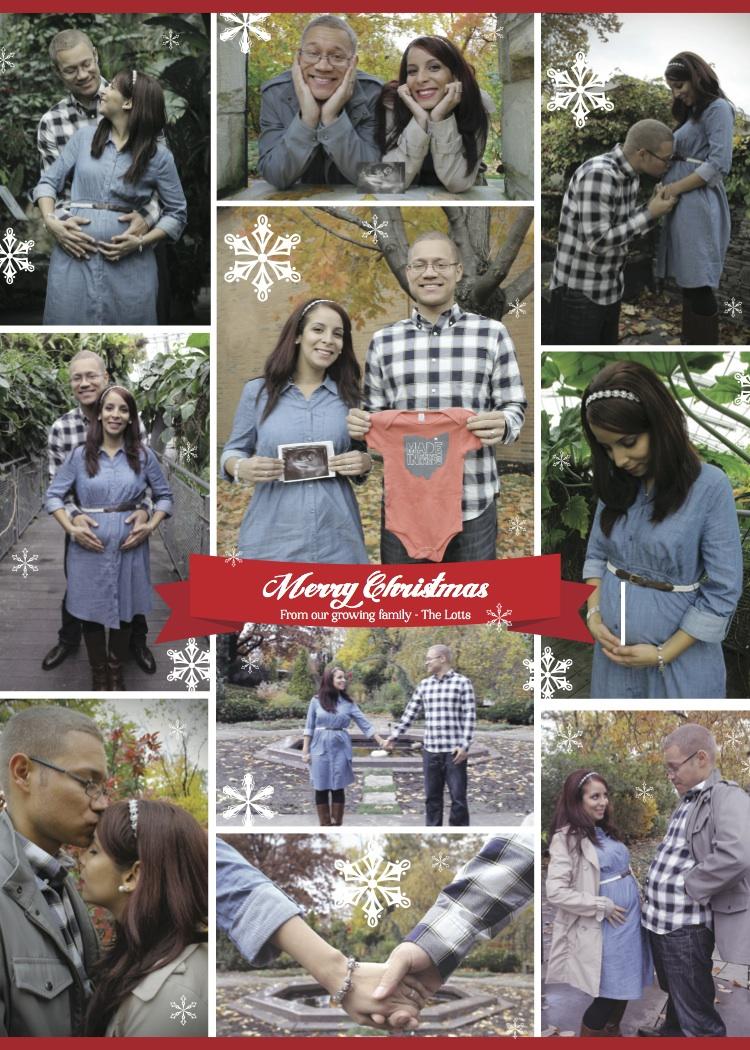 KA Christmas Card_front.jpg