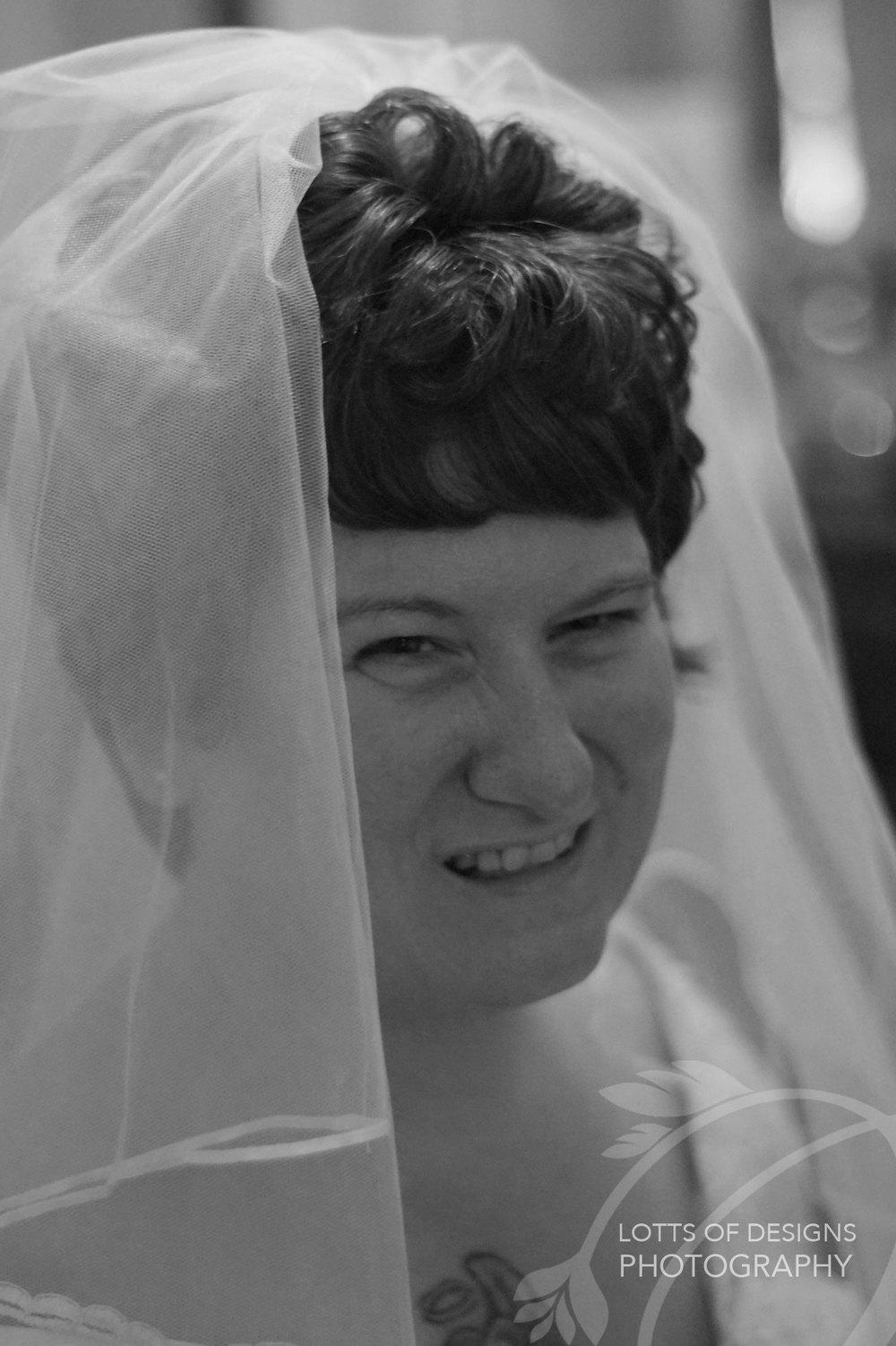 Bride-Eva.jpg