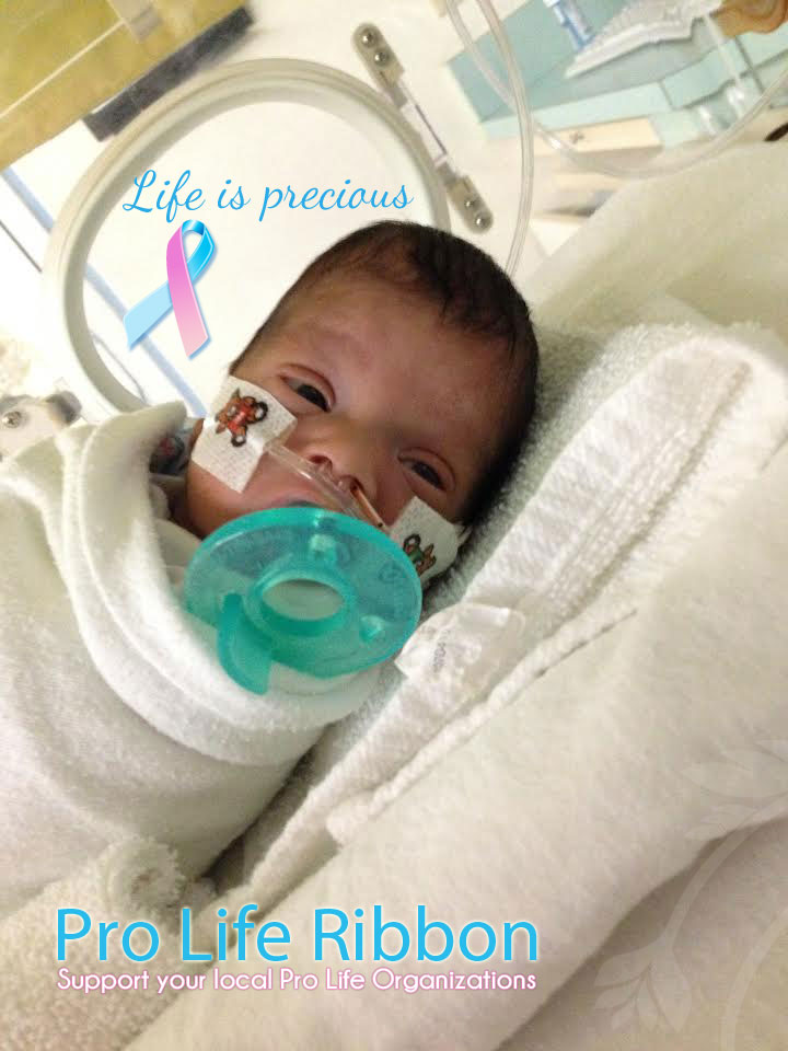 Precious-Life_LD.jpg
