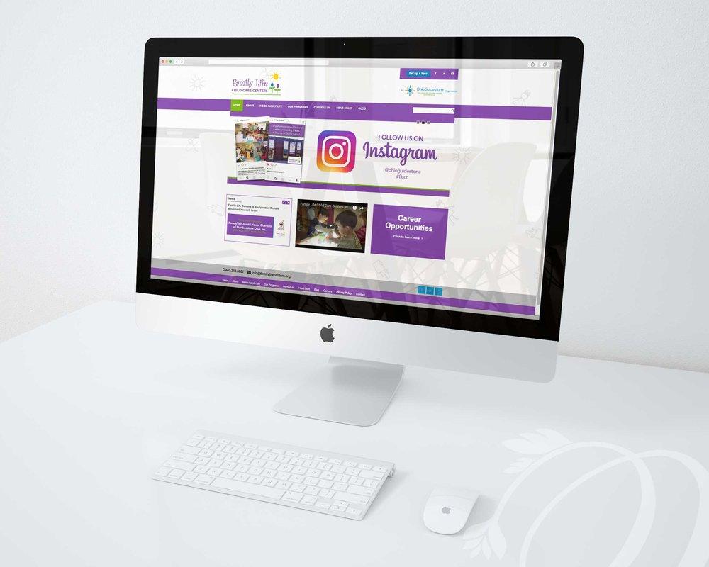 Website-Mockup_LD.jpg