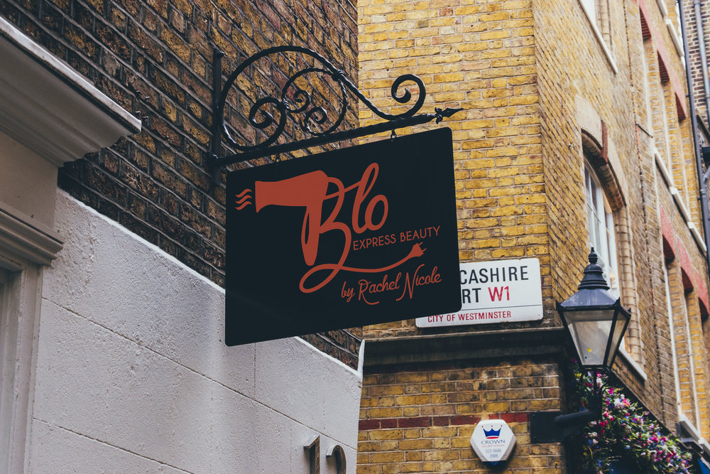 Blo_Sign & Facade_mock up.jpg