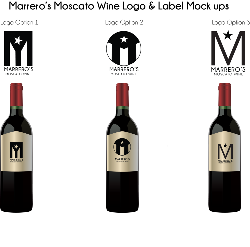 Marrero Wine Label mock up.png