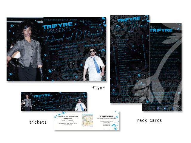 Trifyre_show.jpg