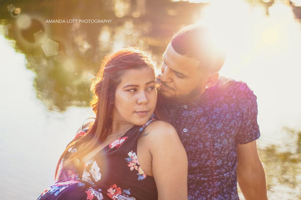 Tito & Michelle Maternity-32_AL.jpg