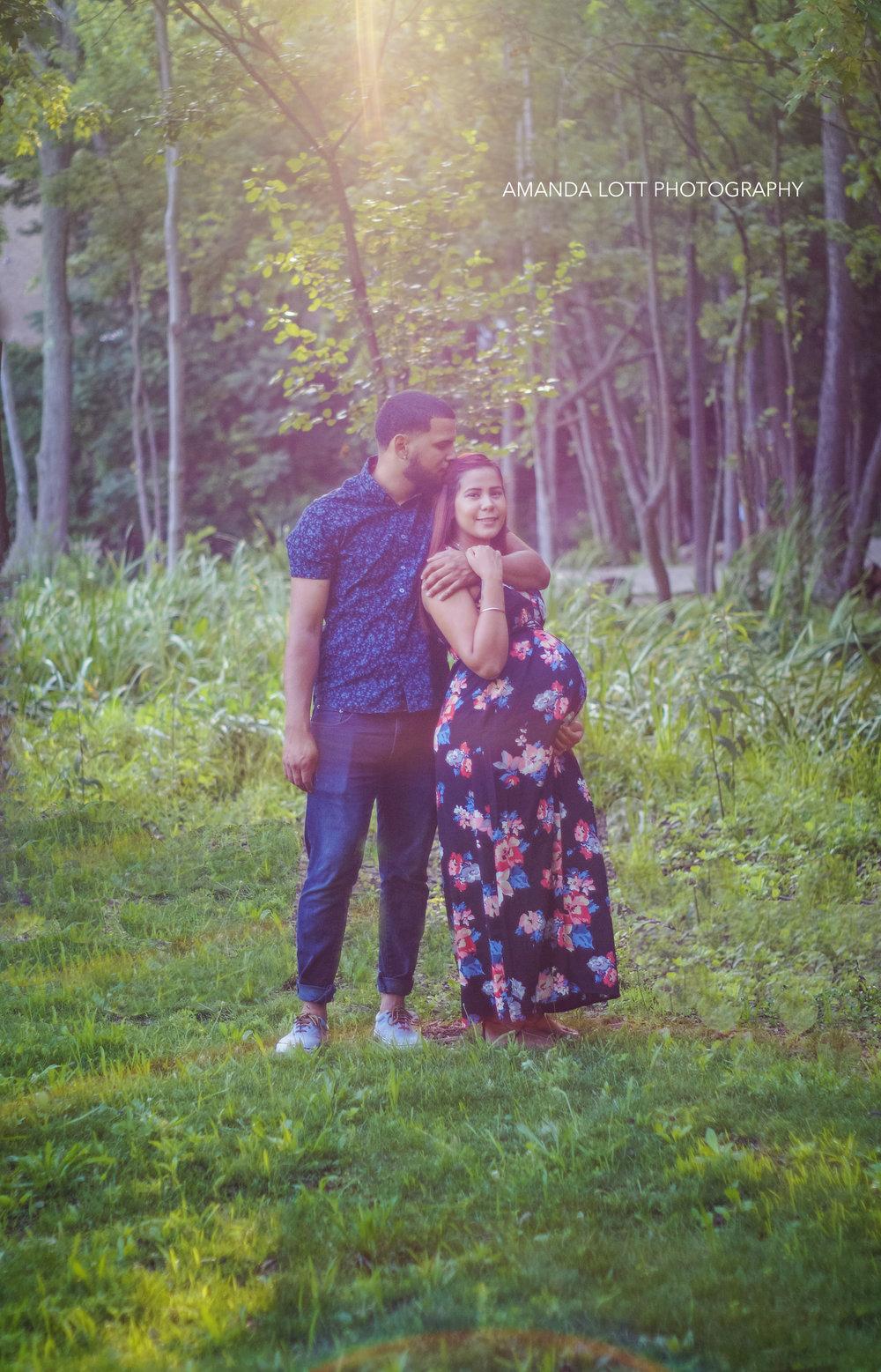 Tito & Michelle Maternity-23_AL.jpg