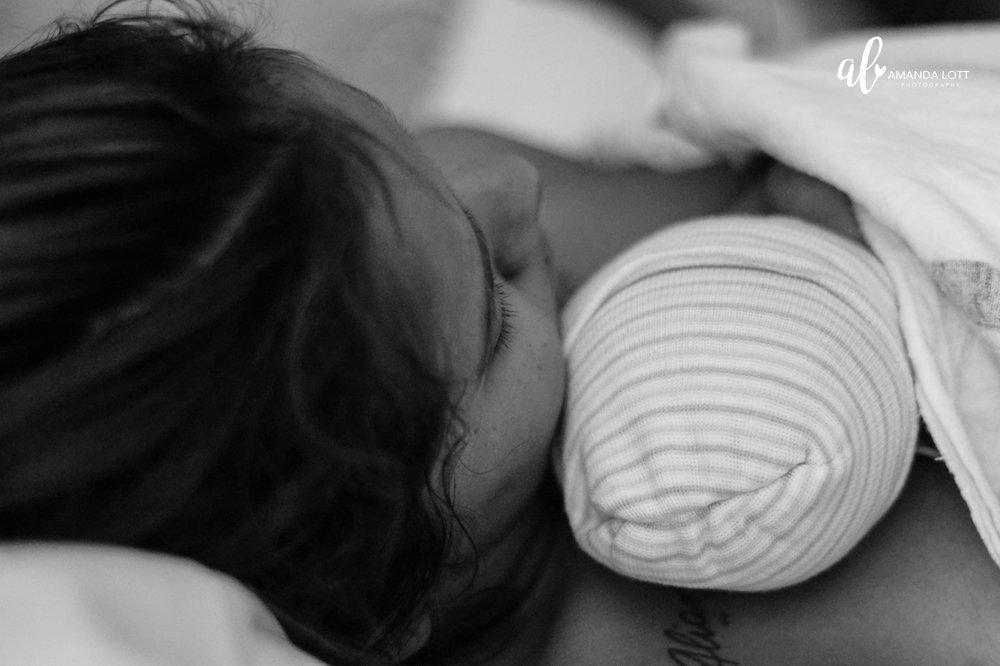 Baby Geo Birth-60_BW_AL.jpg