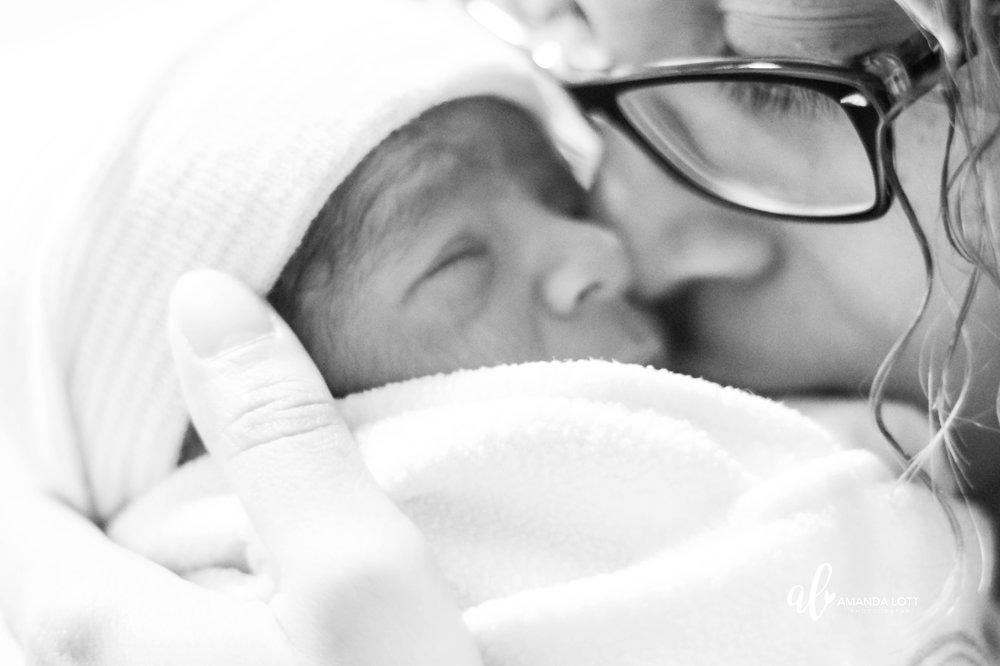 Baby Geo Birth-114_AL.jpg
