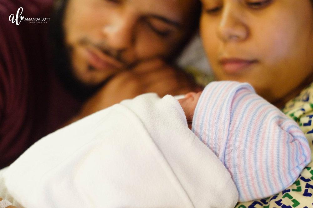 Baby Geo Birth-118_AL.jpg