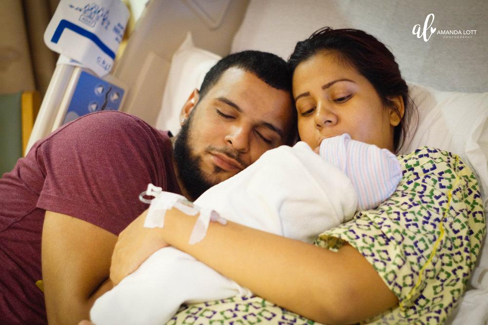 Baby Geo Birth-117_AL.jpg