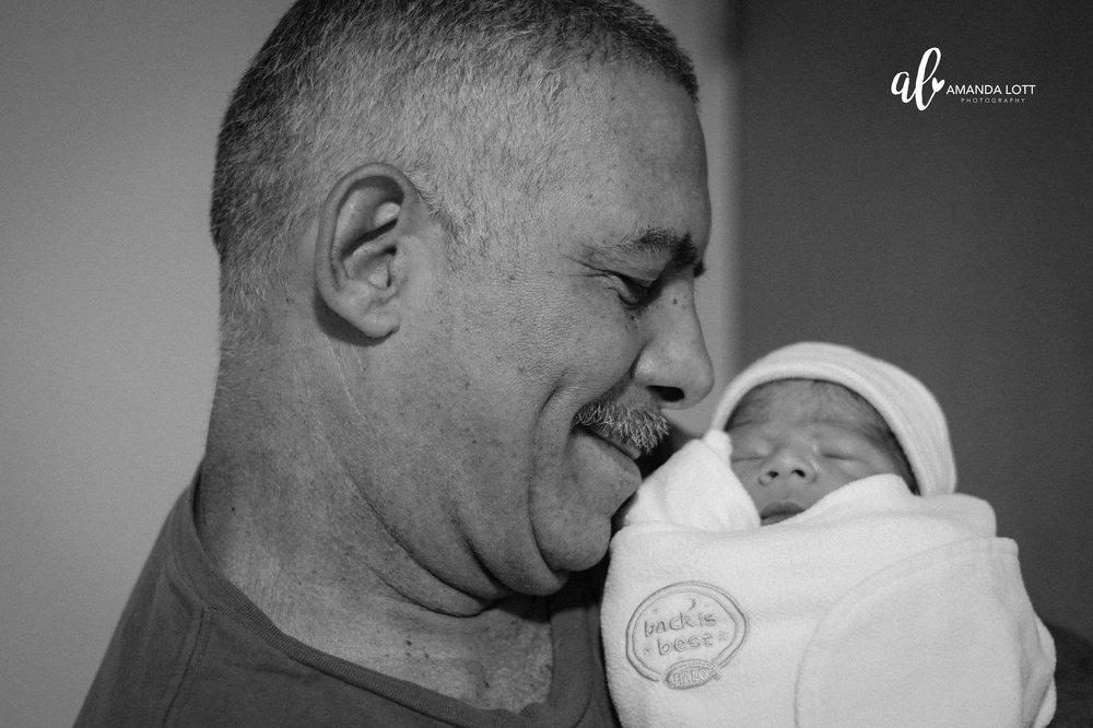 Baby Geo Birth-127_AL.jpg