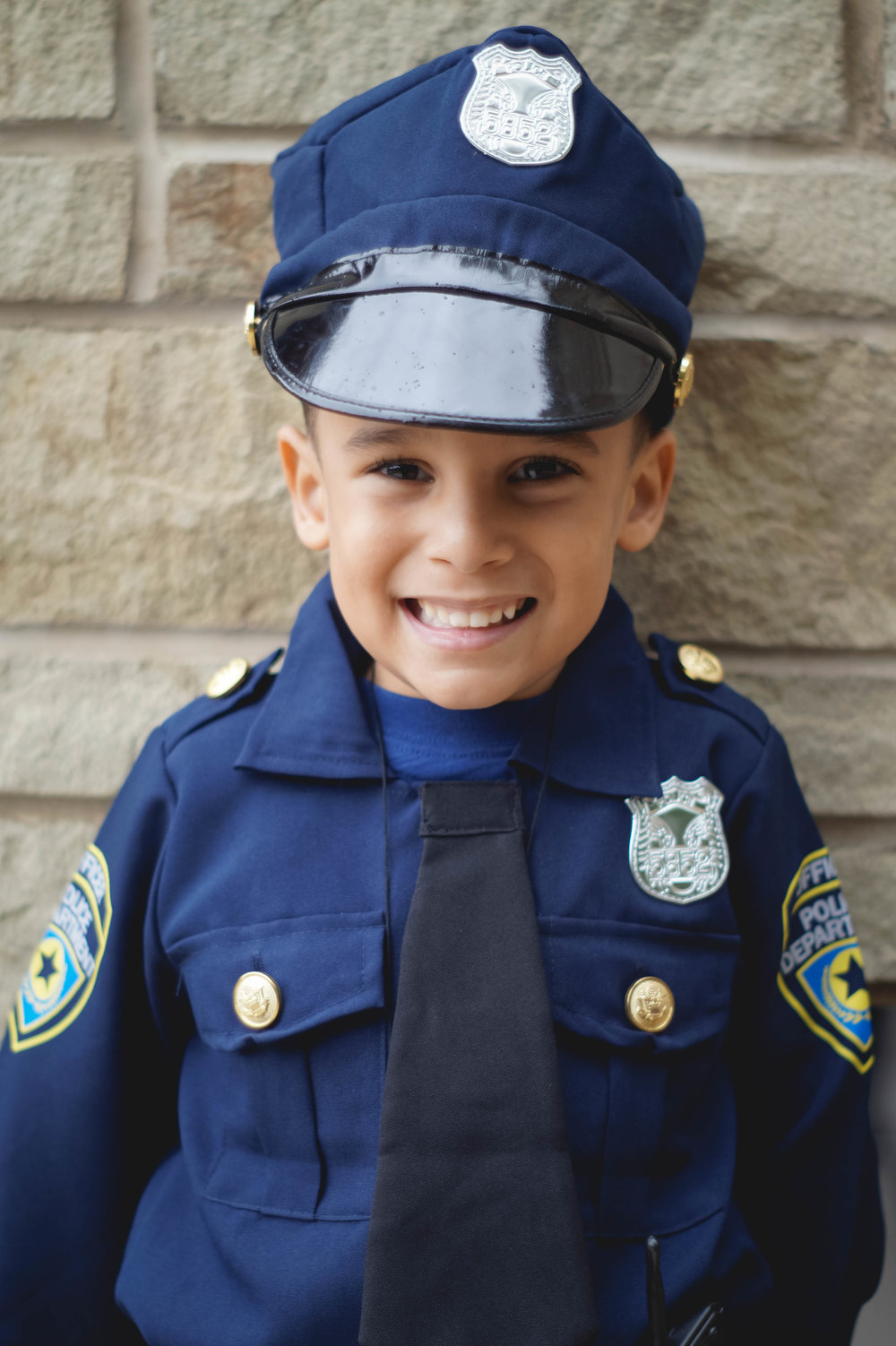 Officer Siah 4th Bday-12.jpg