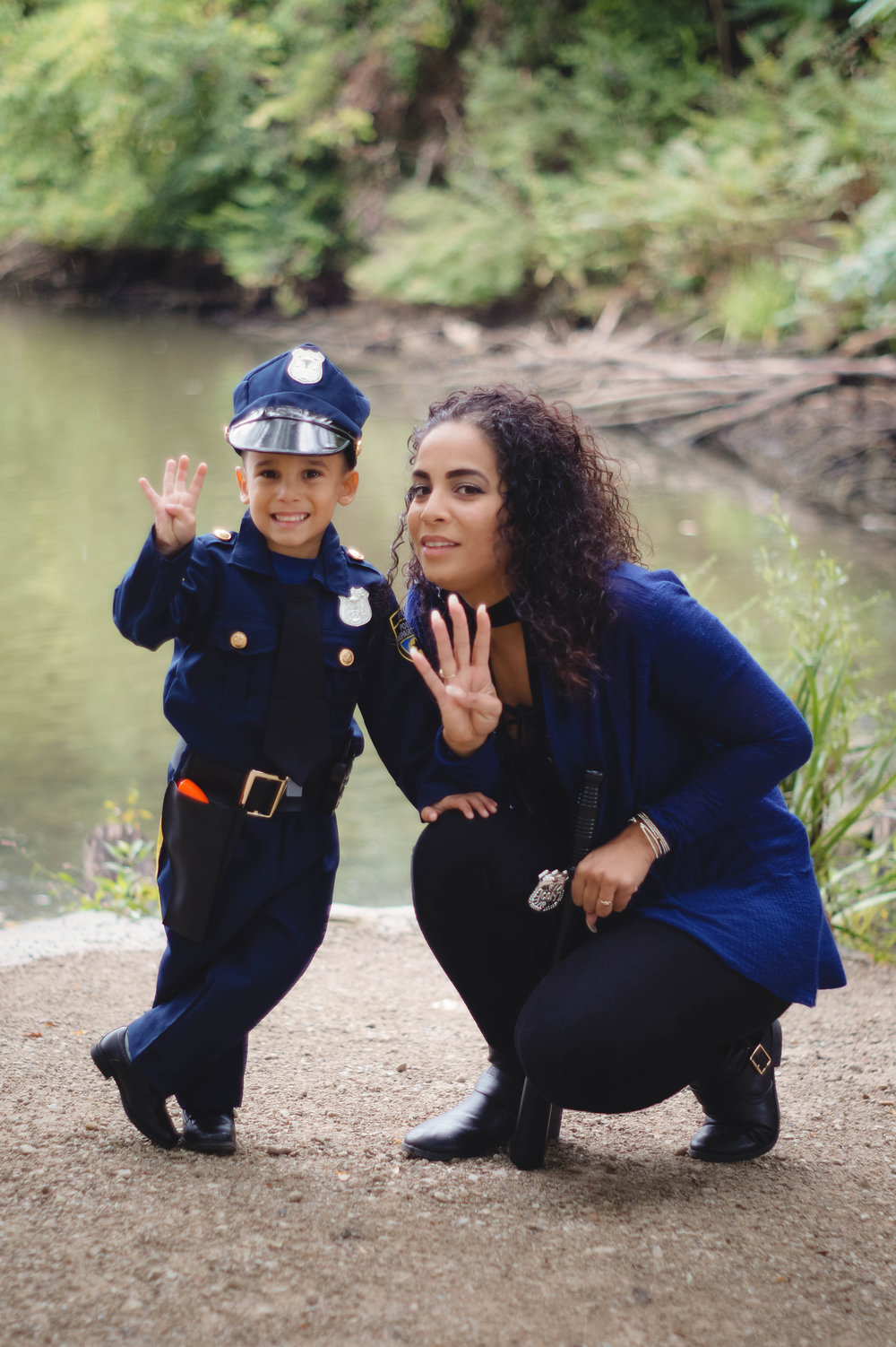 Officer Siah 4th Bday-10.jpg