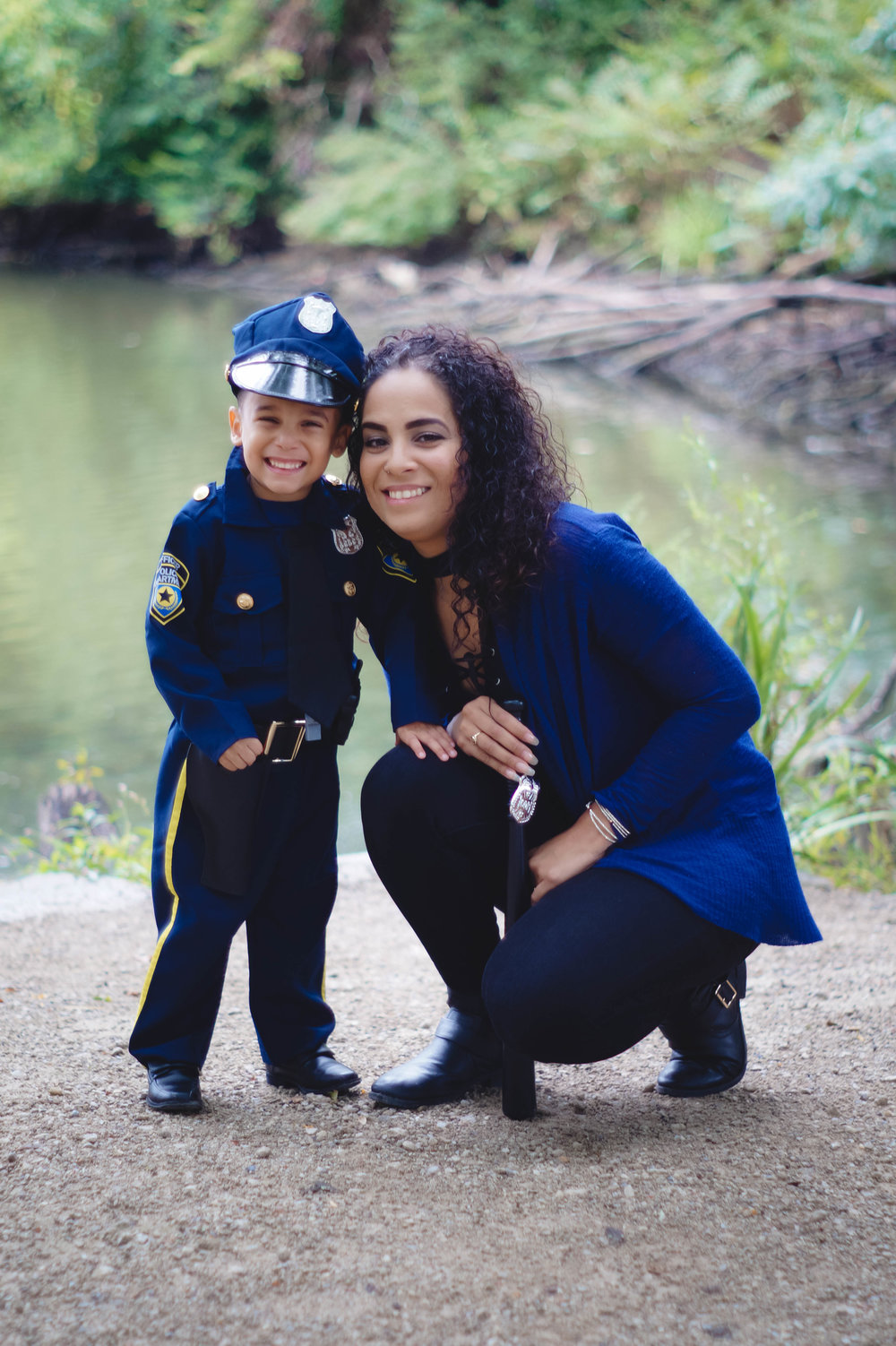 Officer Siah 4th Bday-9.jpg