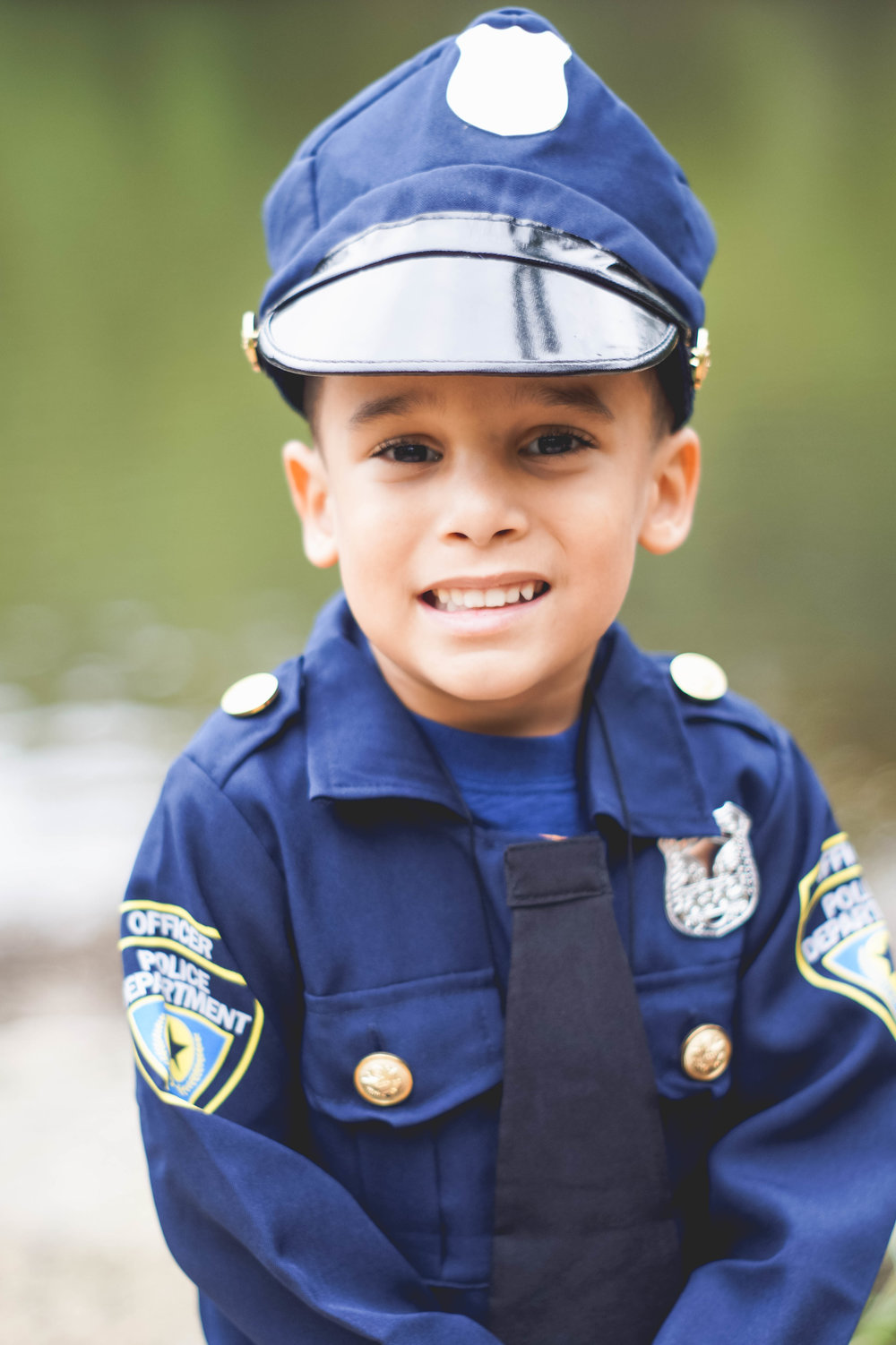 Officer Siah 4th Bday-6.jpg