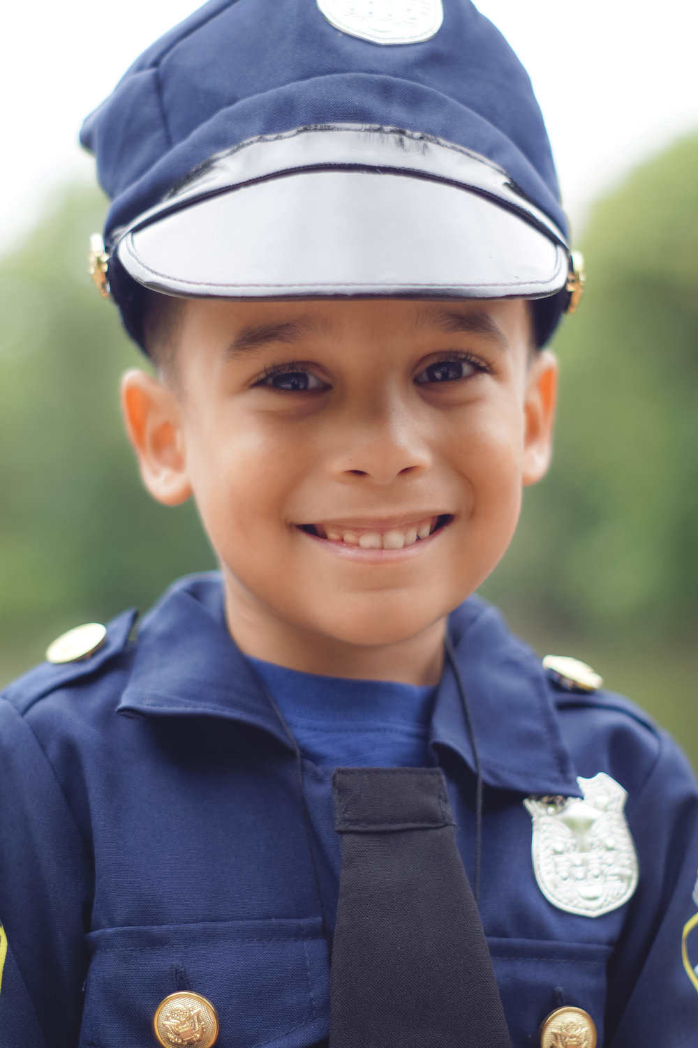 Officer Siah 4th Bday-5.jpg