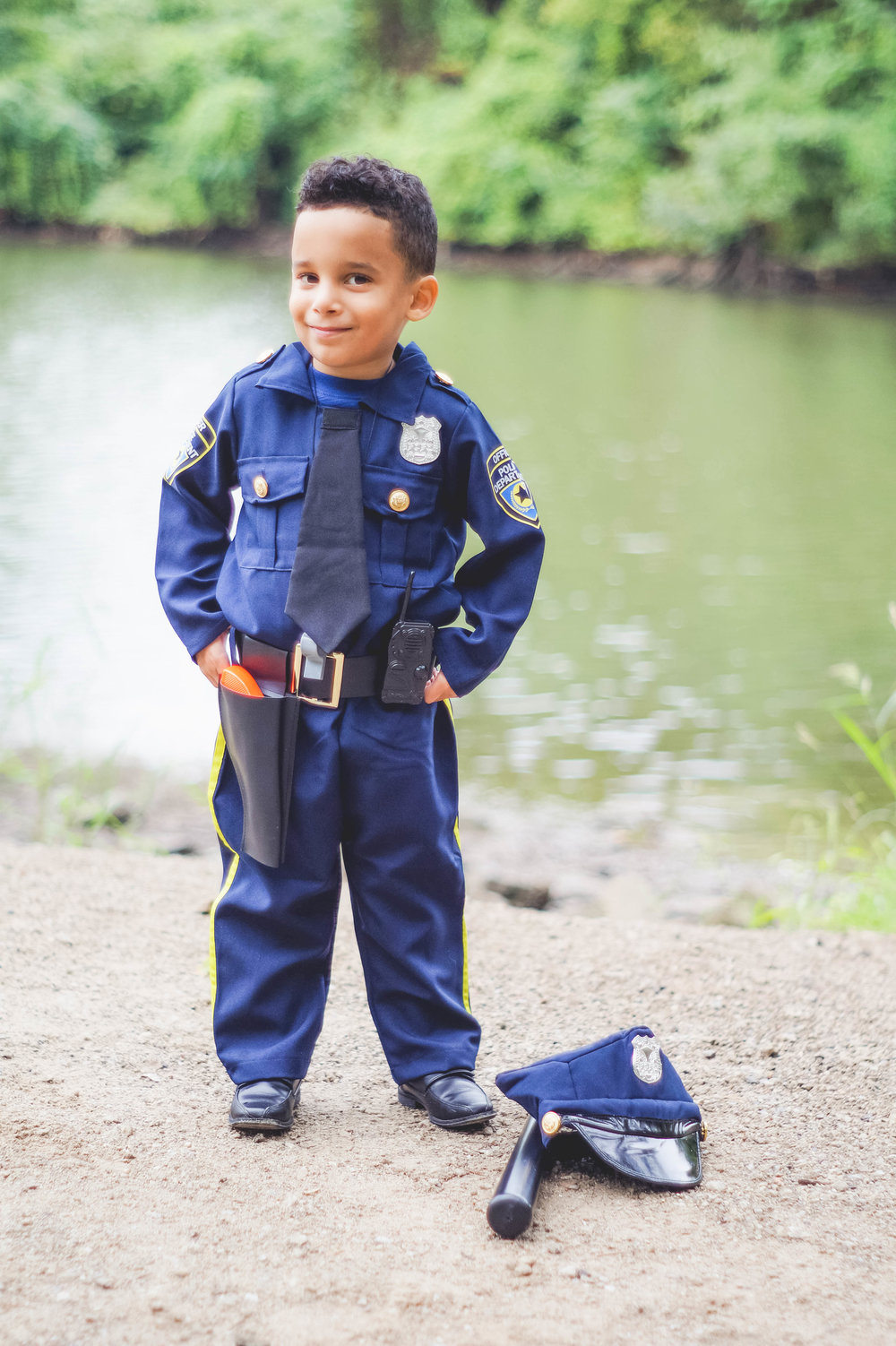 Officer Siah 4th Bday-4.jpg