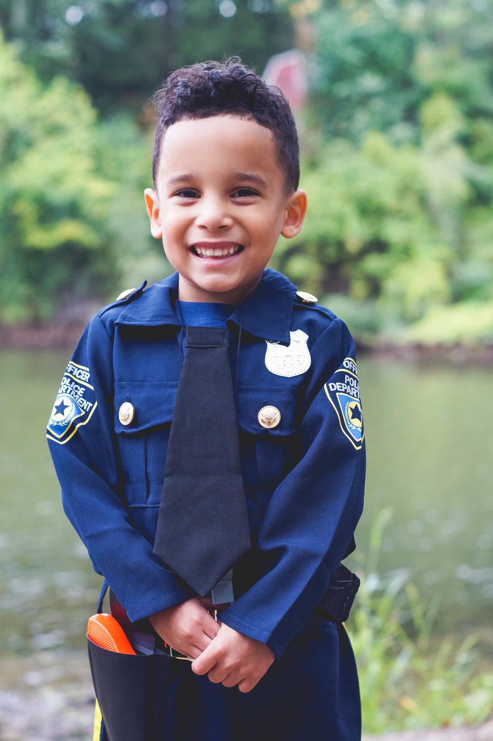 Officer Siah 4th Bday-3.jpg