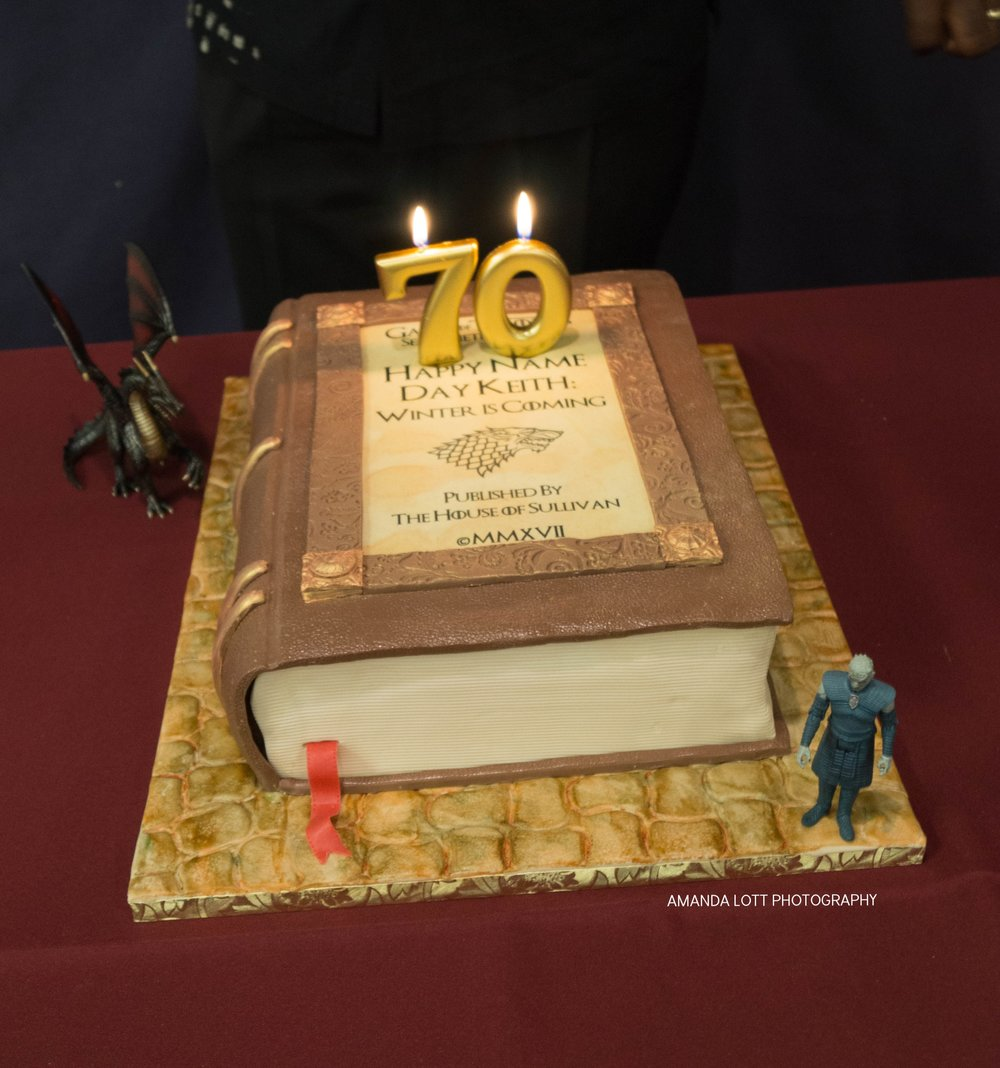 Keith's 70th Game of Thrones Party-197.jpg