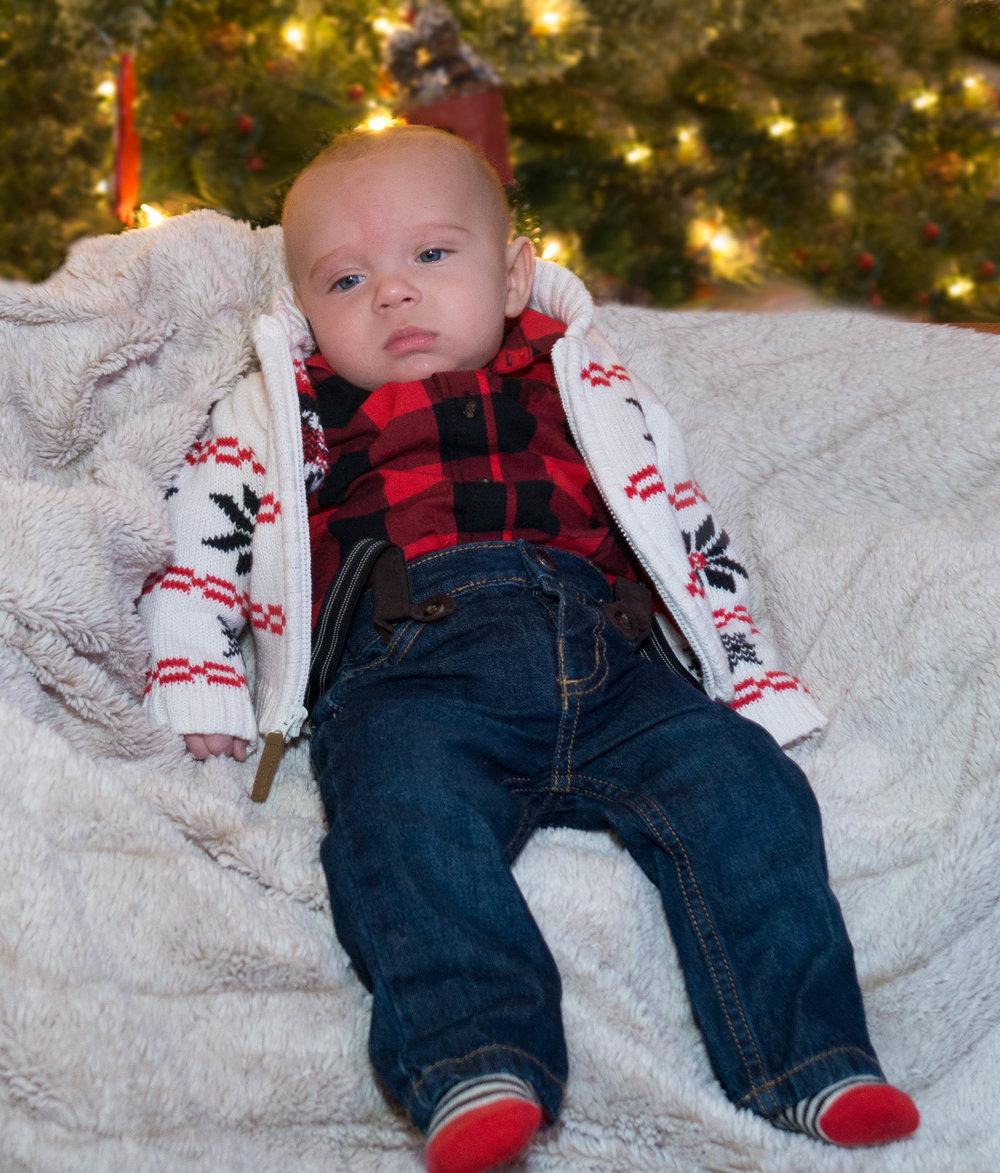 Sterbys Christmas 2017_22.jpg