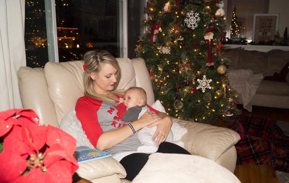 Sterbys Christmas 2017-52.jpg