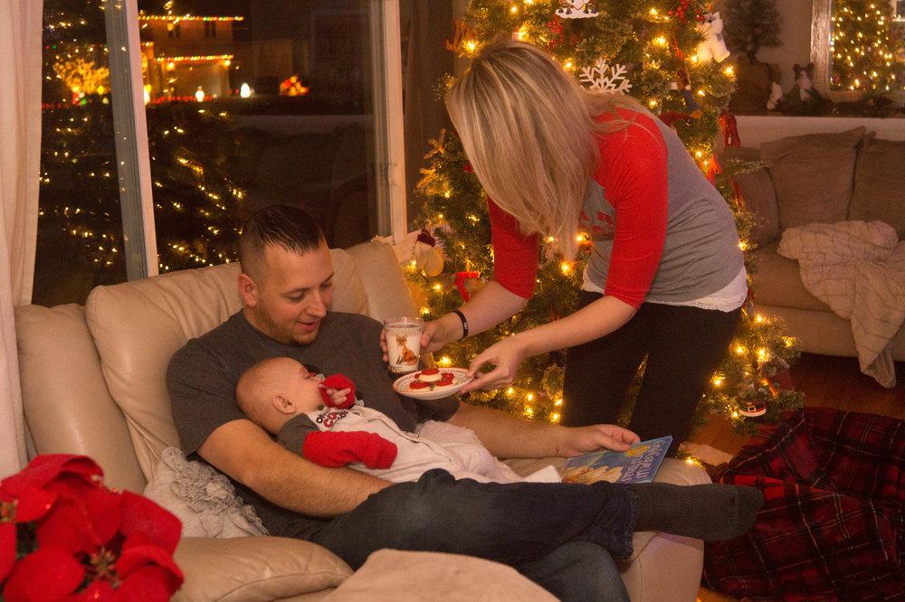 Sterbys Christmas 2017-44.jpg