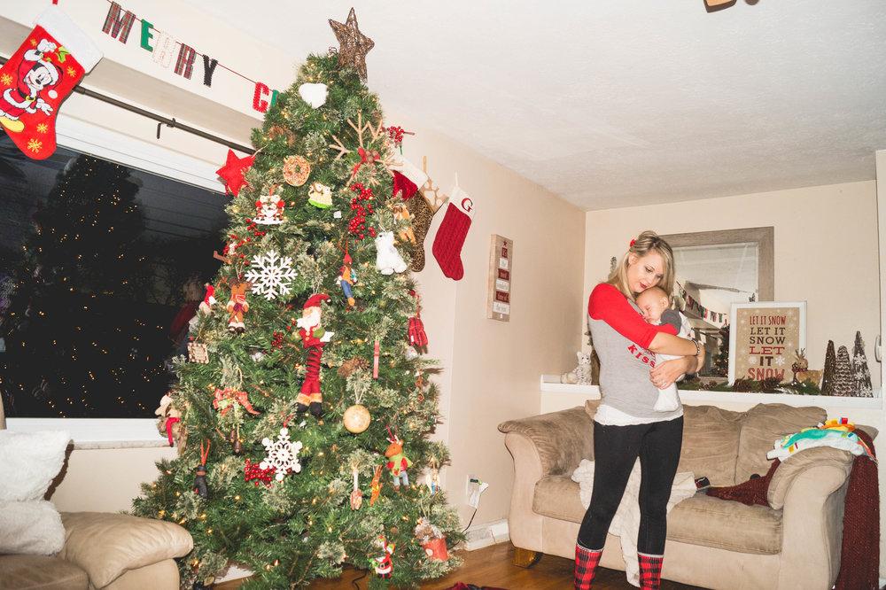 Sterbys Christmas 2017-4.jpg