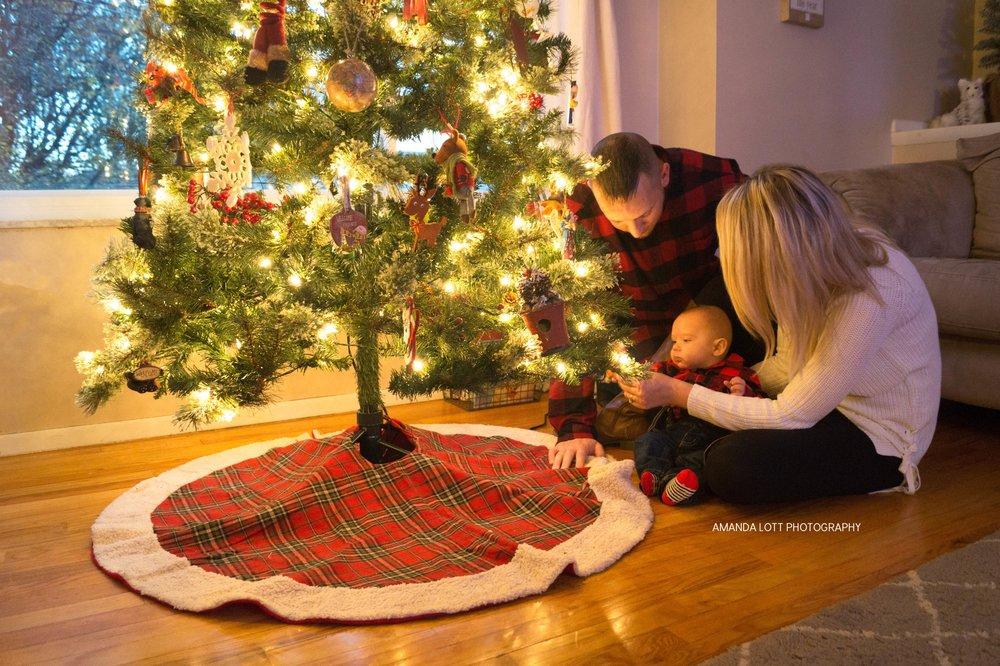 Sterbys Christmas 2017-30.jpg