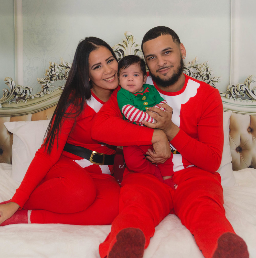 Tito Family Christmas 2017-7.jpg