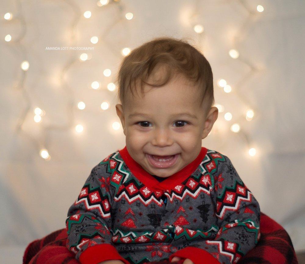 Lott Boys Christmas 2017-41.jpg