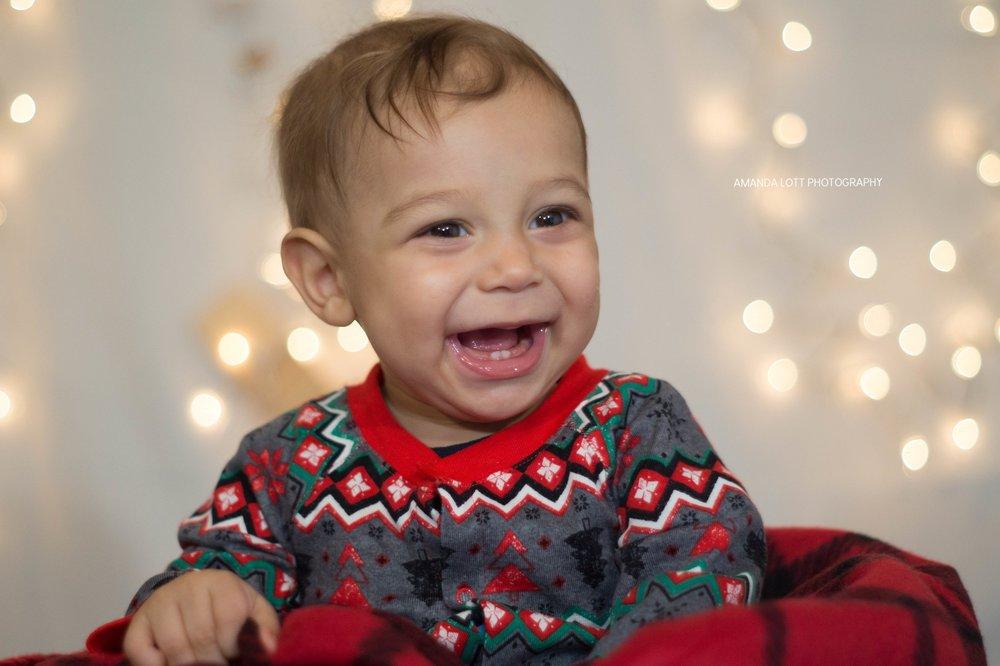 Lott Boys Christmas 2017-40.jpg