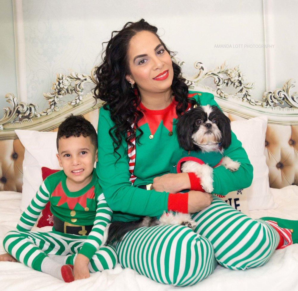 Aileen Christmas 2017-12.jpg