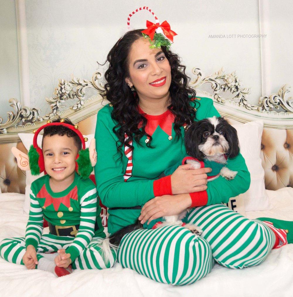 Aileen Christmas 2017-9.jpg