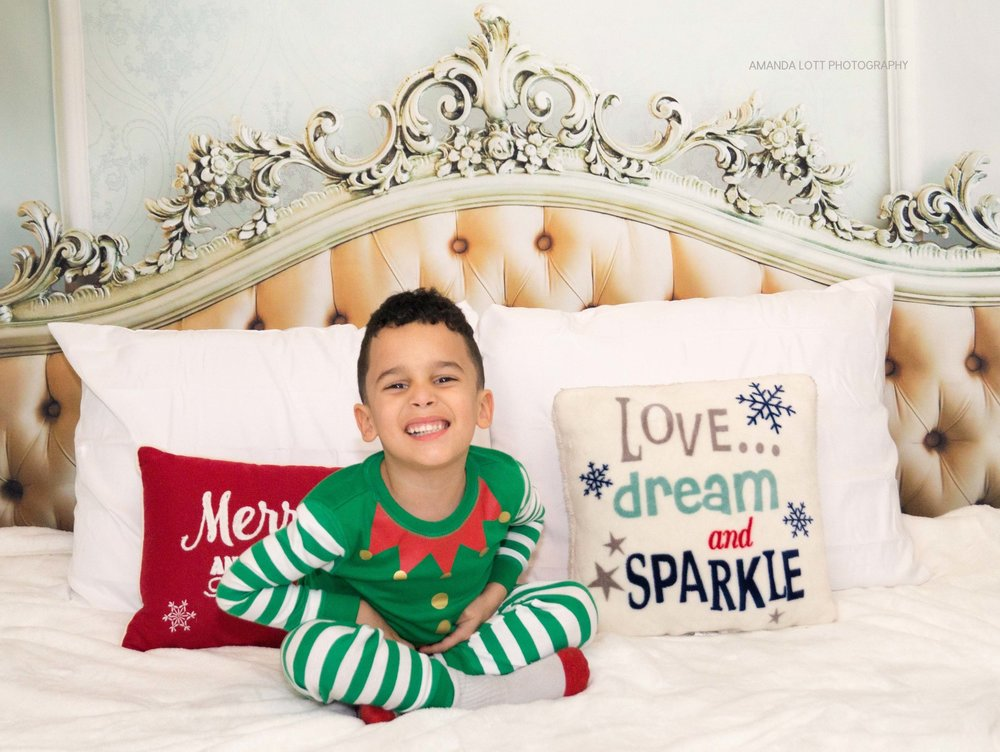 Aileen Christmas 2017-14.jpg