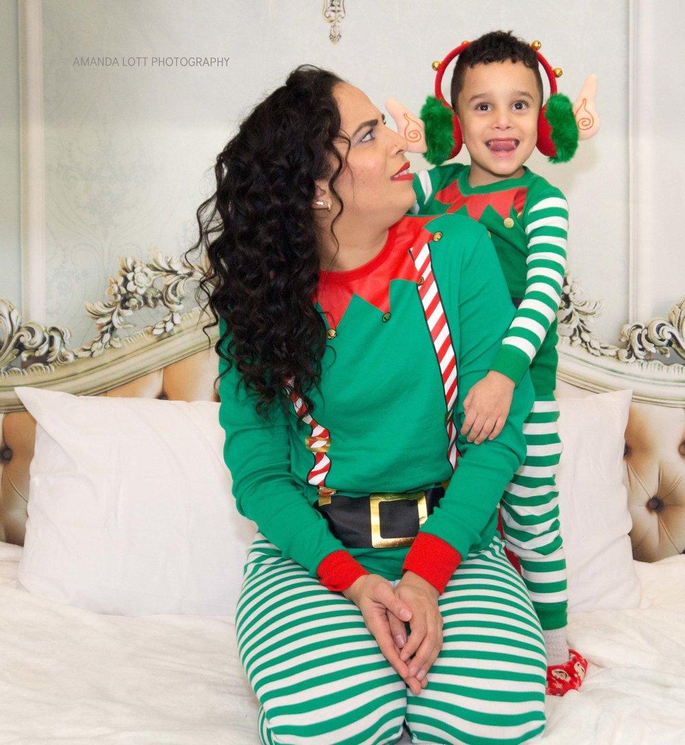 Aileen Christmas 2017-39.jpg