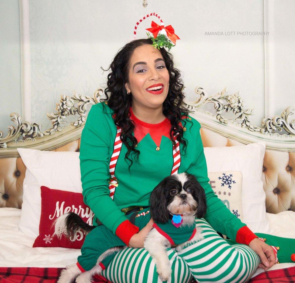 Aileen Christmas 2017-8.jpg