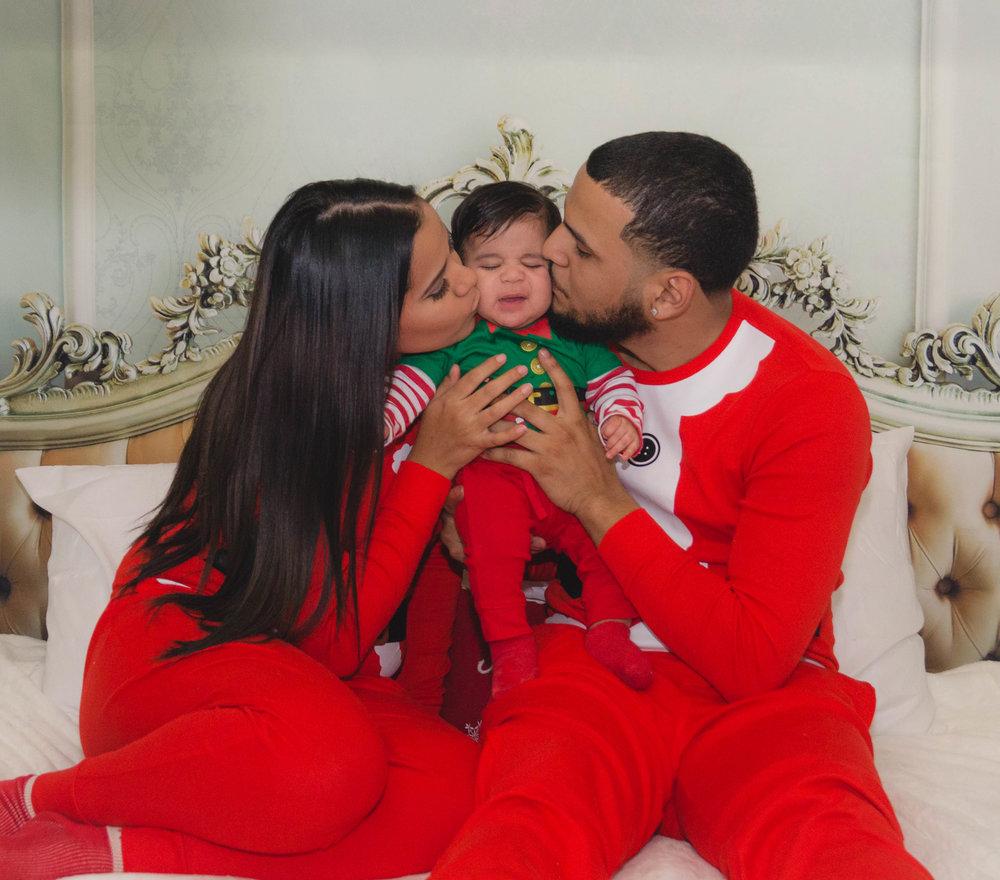 Tito Family Christmas 2017-8.jpg
