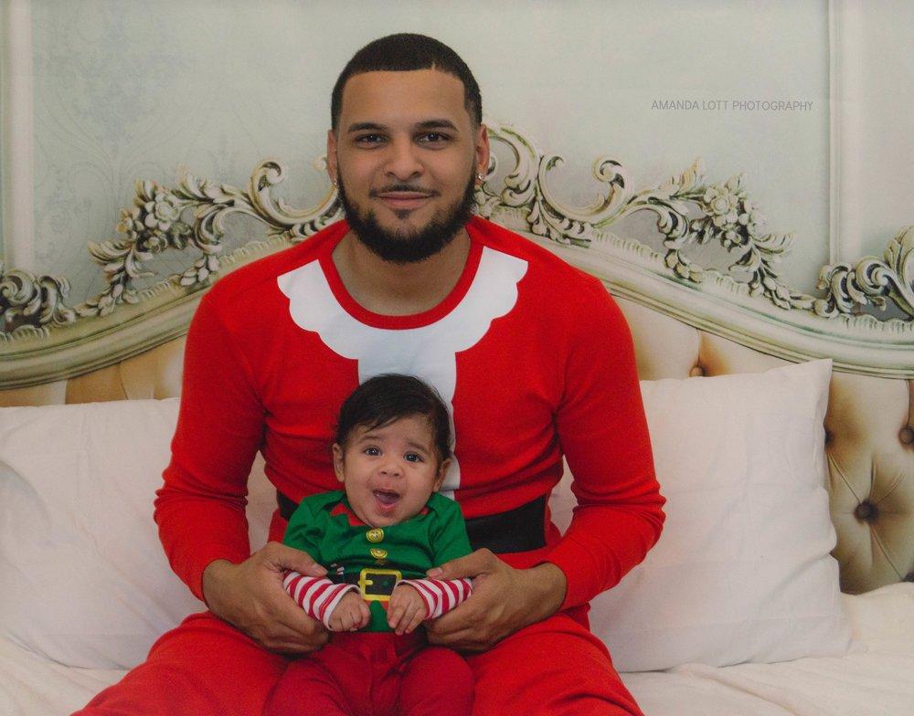 Tito Family Christmas 2017-10.jpg